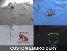CustomEmbroidery